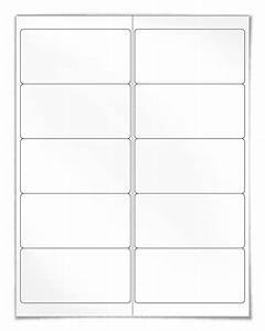 file cabinet labels template cabinets matttroy With kitchen cabinets lowes with shipping label stickers