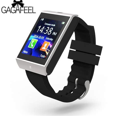 iphone smartwatch bluetooth smart for sport watches wrist