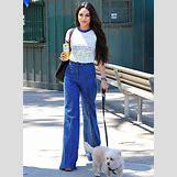 Vanessa Hudgens Fashion Style 2017 | 1680 x 2282 jpeg 1673kB