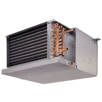 ceiling fan coil price 42d ducted fan coil carrier building solutions north america