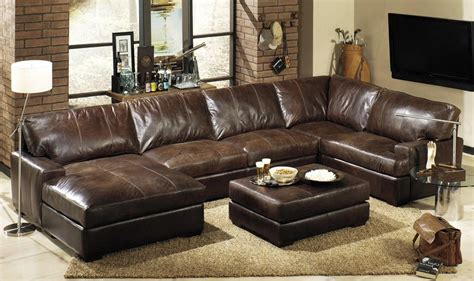 leather sofa san diego 20 inspirations leather sectional san diego sofa ideas