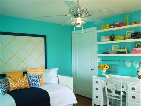 Great Colors To Paint A Bedroom Pictures, Options & Ideas