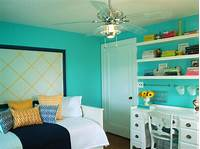 painting a bedroom Great Colors to Paint a Bedroom: Pictures, Options & Ideas | HGTV