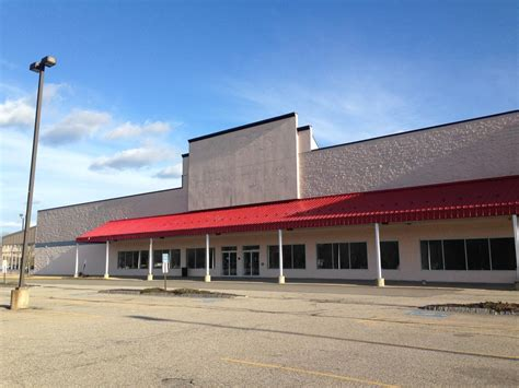 megachurch to replace megastores in south portland the