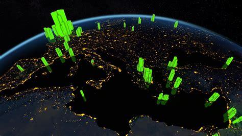 Background Image Wallpaper Digital Marketing by Marketing Desktop Wallpapers Top Free Marketing Desktop