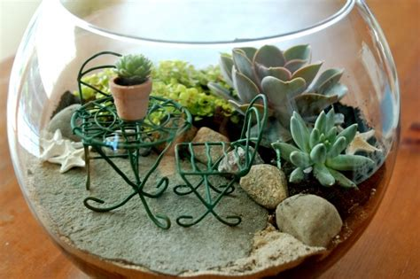 jar centerpiece ideas 25 adorable miniature terrarium ideas for you to try