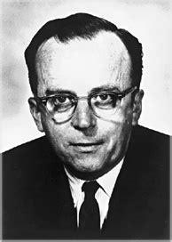 J. C. R. Licklider - Wikipedia