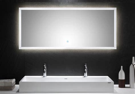 Badezimmer Spiegelschrank Ostermann by Spiegel Badezimmer R 228 Ume Trendige M 246 Bel