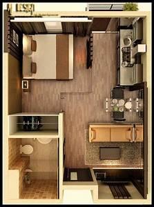20 Qm Wohnung Einrichten : plantas de casas projeto e 100 modelos gr tis para voc ~ Lizthompson.info Haus und Dekorationen