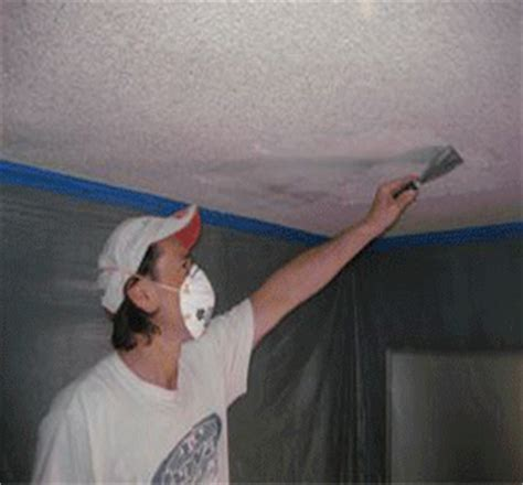 Popcorn Ceiling Removal Rates San Diego by Popcorn Ceiling Removal San Diego Drywall Repair San