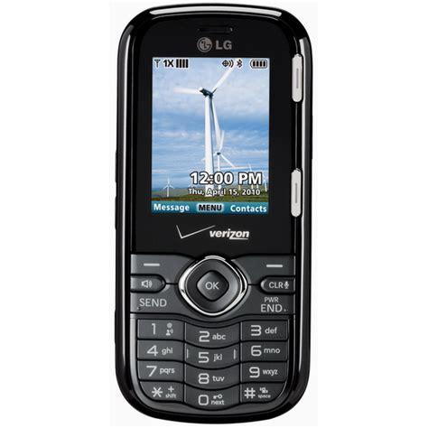 phones at verizon new phone for verizon lg images