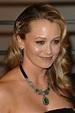 Christine Taylor, Oscars - Best Oscar jewelry of all time ...