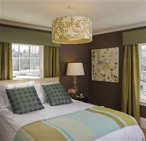 Bedroom Organization Makeover Ideas by Bedroom Makeover So 16 Easy Ideas To Change The Look