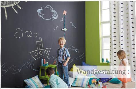 Kinderzimmer Wandgestaltung Selber Machen Mädchen by Wandgestaltung Im Kinderzimmer Kinder R 228 Ume Magazin