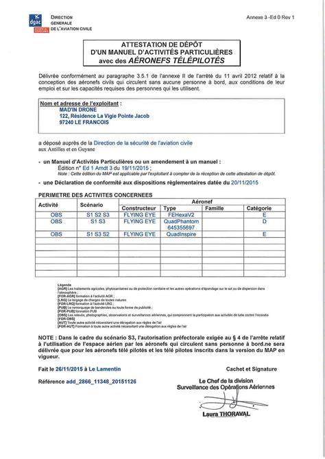 Maritime Resume Writing by Payroll Resume Summary Exles Summer Internship Resume