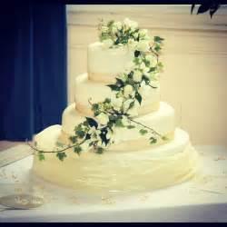 wedding cake pictures wedding cakes midland cake company