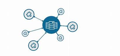Data Integration Integrate Web Pack Learn Boostsolutions