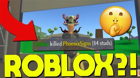 roblox joined   strucidapril fools update youtube