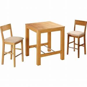 Table Haute Et Chaise Quelle Hauteur De Chaises Et