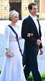 Marie Chantal, Crown Princess of Greece - Alchetron, the ...