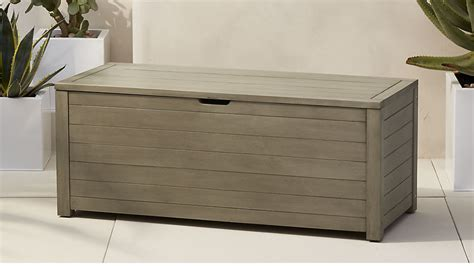 file cabinet bench seat storage bench file cabinet 28 images storage bench