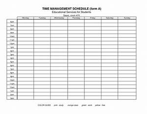time management spreadsheet template spreadsheet templates With nursing time management template