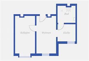 Quadratmeter Einer Wohnung Berechnen : die wohnungen seniorenwohnhaus landgraf in walterhausen ~ Themetempest.com Abrechnung