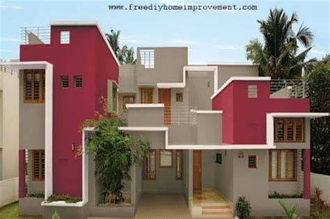 small living room color ideas home exterior wall paint color scheme ideas frightening