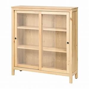 Ikea Verfügbarkeit Prüfen : hemnes vitrine hellbraun ikea ~ A.2002-acura-tl-radio.info Haus und Dekorationen