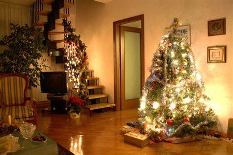 d 243 nde poner el 225 rbol de navidad decoraci 243 n hogar ideas