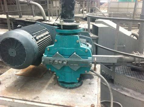 netzsch pumps systems mining technology mining news