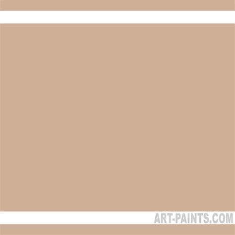 mink softees ceramic porcelain paints ss23 mink paint