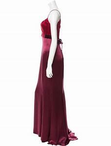 vera wang black dress kohls wedding dress inspiration With kohl s wedding dresses