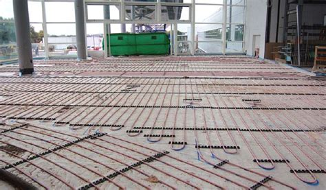 Multibeton Pipe Clipping Systems