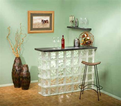 summers arrival creates great diy glass block project