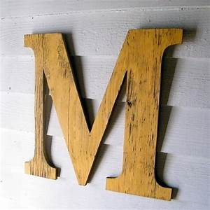 large wooden letters capitol display wall letters oversized With wooden display letters