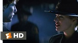Days of Thunder (3/9) Movie CLIP - Concealed Weapon (1990 ...