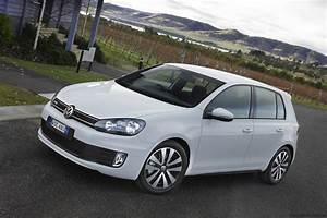 Volkswagen Golf Vi : vw golf 6 tagrent ~ Gottalentnigeria.com Avis de Voitures