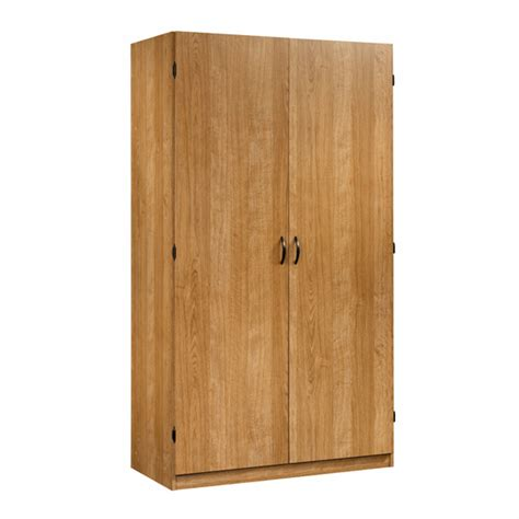 wardrobe closet sauder wardrobe closet cabinet