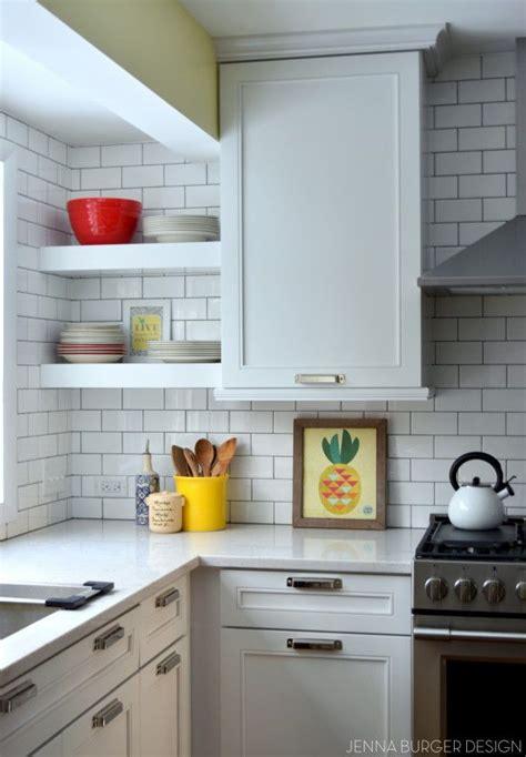 grouting tile backsplash in kitchen kitchen tile backsplash subway tile with grout 6971