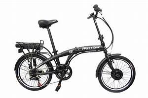 E Bike Faltrad 24 Zoll : ebike faltrad viking harrier 20 zoll fahrrad pedelec ~ Jslefanu.com Haus und Dekorationen