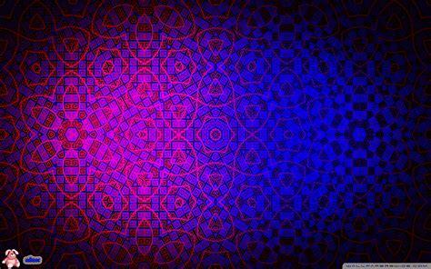 disco lights background ultra hd desktop background