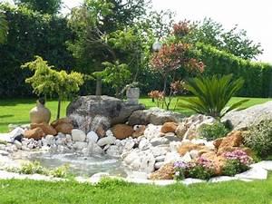 71 idees et astuces pour creer votre propre jardin de With amenagement de jardin contemporain 6 creer un jardin avec des cactus et des palmiers