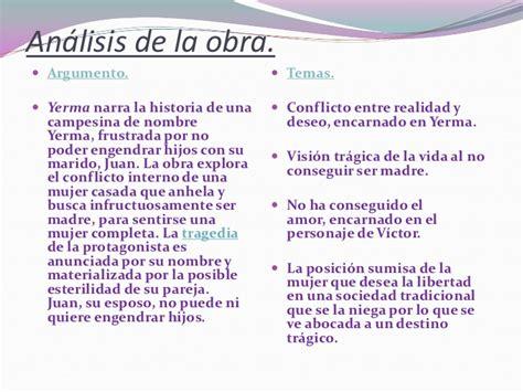 Karenina Resumen De La Obra by Yerma