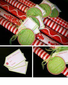 1000 images about Neighbor Gifts on Pinterest