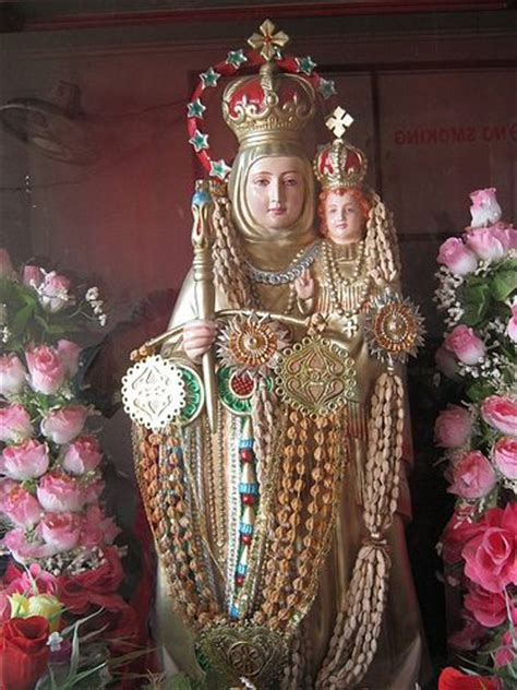 vaillankanni amazing miracles   novena prayer
