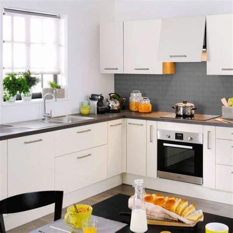 cuisine but achetez votre cuisine chez but mobilier canape deco