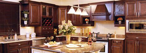 restauration armoires de cuisine en bois groupe bois d 39 or armoires de cuisine laval montréal
