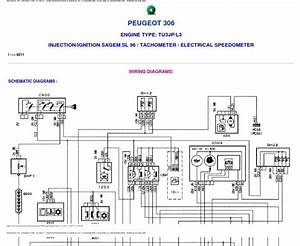 Wiring Diagram For 2003 Mercury Sable