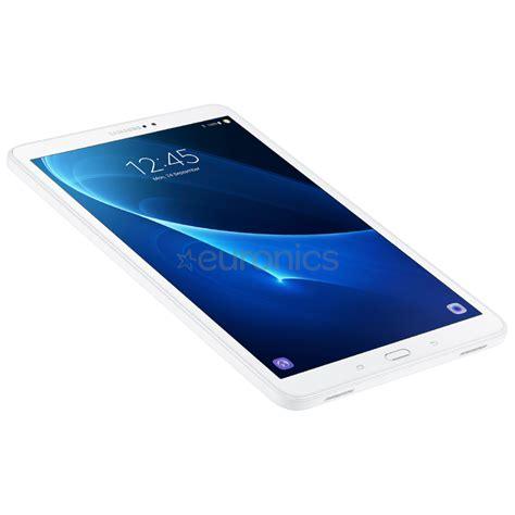 tablet samsung galaxy tab a 10 1 2018 sm t580nzweseb